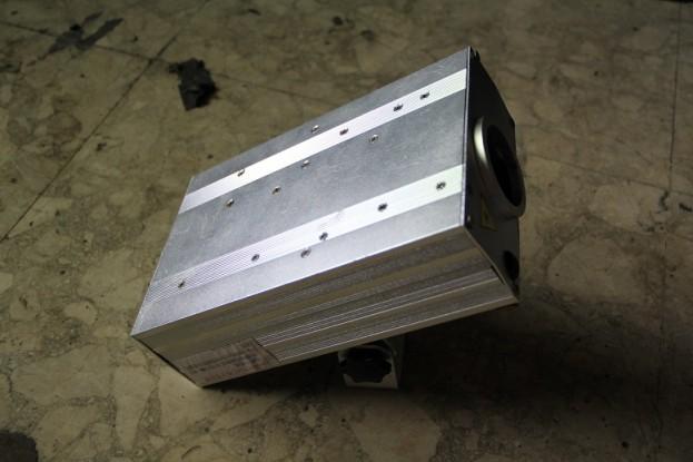 雷射燈出租 -  電話&Line: 0923164665 各類型舞台效果設備出租