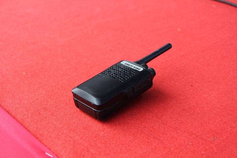 無線對講機出租 電話 or Line: 0923164665 頂尖燈光音響