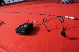 耳掛式麥克風出租 電話 or Line: 0923164665 頂尖燈光音響