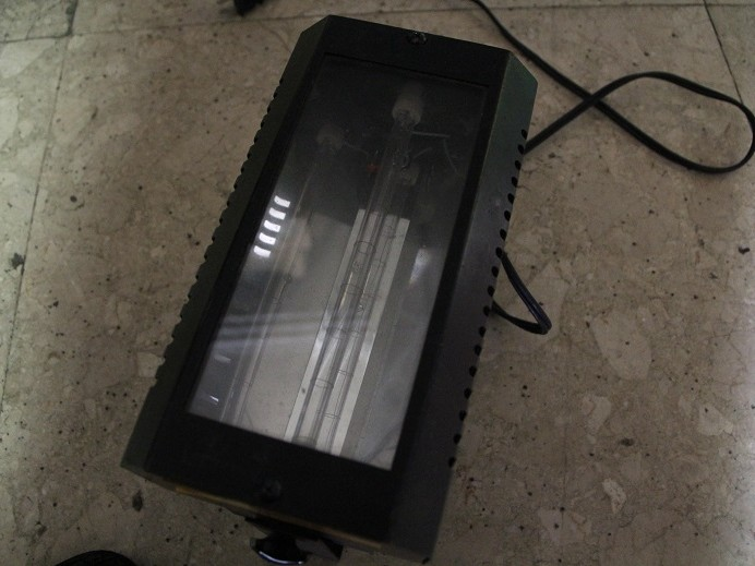 閃光燈出租 電話 or Line: 0923164665