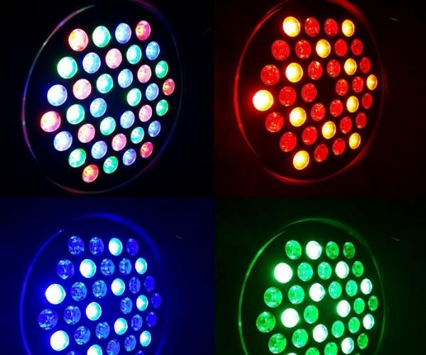 LED燈出祖 - 電話 or Line: 0923164665 頂尖燈光音響公司