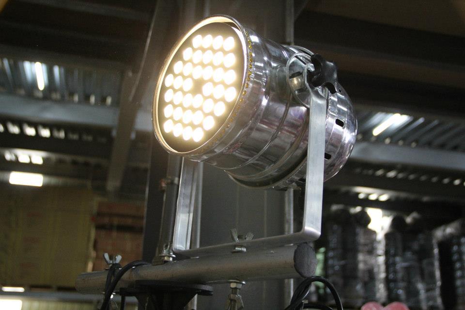 LED燈出租 電話&Line: 0923164665 頂尖燈光音響公司