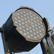 一德洋樓 皮克尼刻找月亮中秋野餐活動 led照明燈