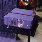 天運旅館求婚活動 投影機設備 出租運送