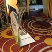 燈光音響 / 主題背板Truss / 投影設備 / 桌椅帳篷 搭設 - 電話&Line: 0923164665 台中頂尖燈光音響