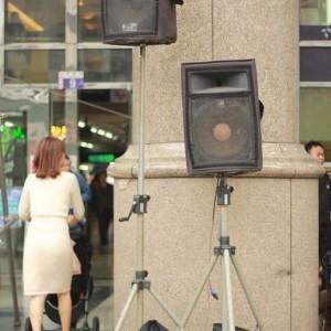 各類活動燈光音響搭設 -台中頂尖 電話&Line: 0923164665