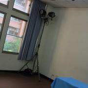 暨南大學 全國教育創新工作營 LED燈架運送出租 (2)
