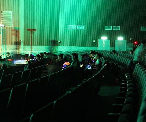 LED燈出租 - 電話&Line: 0923164665 台中頂尖燈光音響