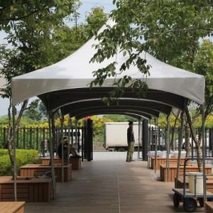 桌椅帳篷出租搭設 -電話&Line: 0923164665 台中頂尖燈光音響