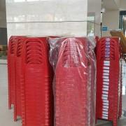 各類型桌椅帳篷出租搭設 -電話&Line: 0923164665 台中頂尖燈光音響