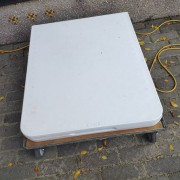 葫蘆墩 端午節活動 摺疊桌出租 (2)