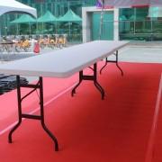 Truss舞台桌椅帳篷搭設 - 電話&Line: 0923164665 台中頂尖燈光音響
