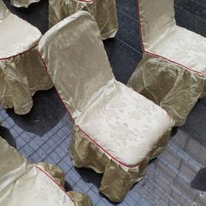 國際同濟會 贈書留香 百校千人募書活動 活動貴賓椅 & 椅套 出租運送 (4)