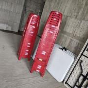 慧光寺廟建設 塑膠椅 出租運送