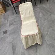新居宴客 貴賓椅 椅套 出租運送 (2)