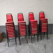 新居宴客 貴賓椅 椅套 出租運送 (3)