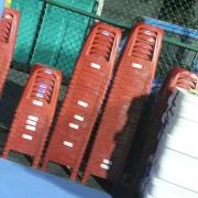 蘭嶼鄉 旅台青年雙十節聯誼球賽 塑膠椅出租運送