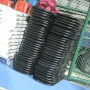 蘭嶼鄉 旅台青年雙十節聯誼球賽 折疊椅出租運送