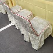 豐邑菁科城Buffet自助 聖誕餐會活動 貴賓椅 出租運送