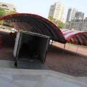 各類活動舞台桌椅帳篷搭設 -台中頂尖 電話&Line: 0923164665