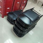 黃照峯律師事務所 開幕活動 折疊椅 & 紅色塑膠椅出租運送 (1)