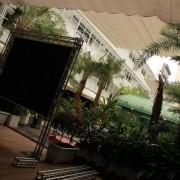 Thaï.J泰式庭園餐廳《廠商發表會》 (2)