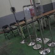 台中頂尖燈光音響 電話&Line: 0923164665