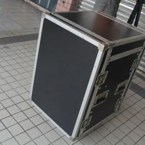 機櫃 (1)