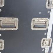 機櫃 (3)