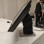 愛身健麗公司簡報 字幕用32吋液晶電視出租 (4)