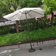 感覺實驗室 綠川小市集 遮陽傘出租運送 (2)