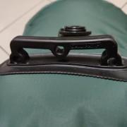 壓重水袋 出租運送 (1)