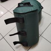 壓重水袋 出租運送 (2)