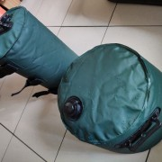 壓重用水袋 出租 (1)