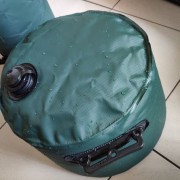 壓重用水袋 出租 (2)