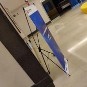 宏佳騰機車 2019 全國經銷商教育研修 X展架出租 & 輸出製作 (1)