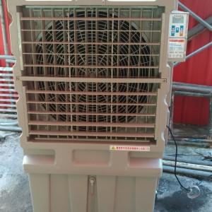 戶外活動用水冷扇 出租運送 (2)