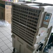 活動場地降溫散熱專用 24吋水冷扇出租運送 (3)
