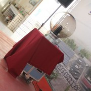 太陽能 啟用典禮3D電光球 出租運送