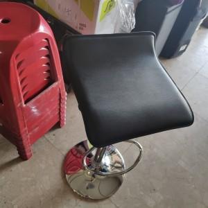 高腳椅 出租運送 基本款椅座
